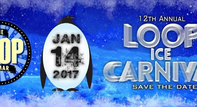 STL Weekend Events: January 12-15 ft. Cardinals Winter Warm-Up