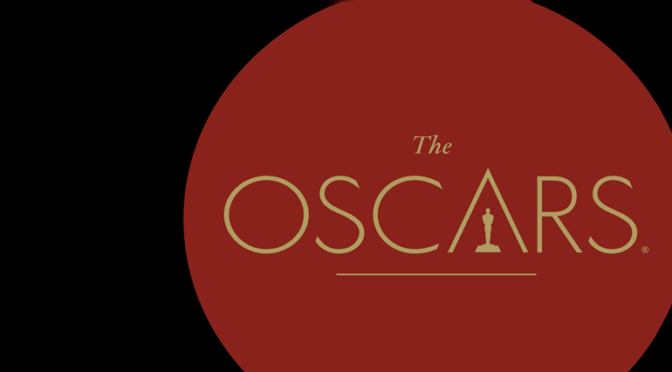 2017 Oscars Telecast Ends With Wrong Best Picture Winner Announced