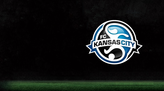 St. Louisan Becky Sauerbrunn & FC Kansas City To Face Mizzou On Sunday In Columbia