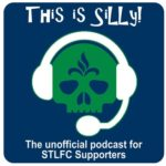 This Is Silly! St. Louis soccer podcast from the St. Louligans