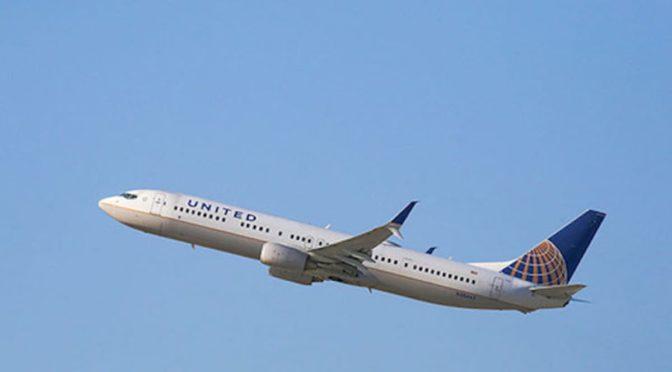 United Airlines Passenger Kicked Off Plane, STLFC & Blues Win, John Oliver on Gerrymandering