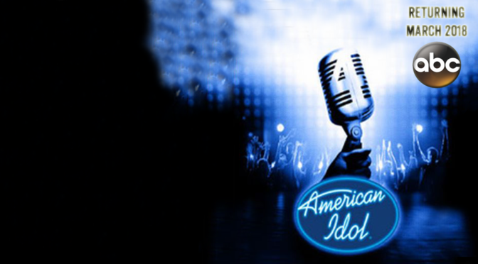 American Idol Returning On ABC After 15 Seasons On Fox