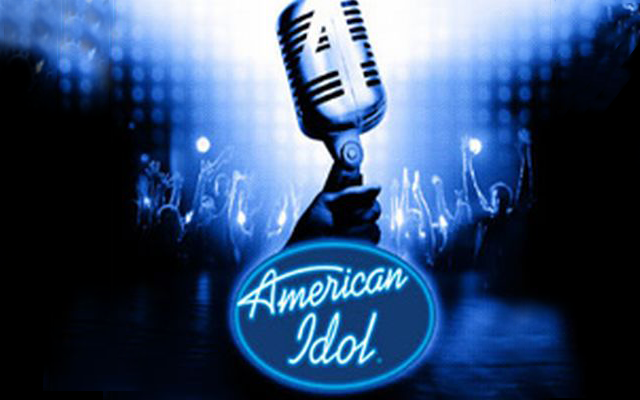 American Idol will return to television on ABC after 15 seasons on Fox.
