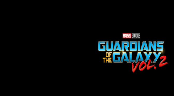 Guardians of the Galaxy Vol. 2 Opens In Movie Theaters This Weekend