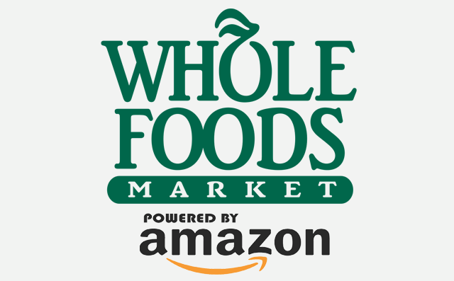 Amazon announced on June 16, 2017 that it would buy Whole Foods Markets for an estimated $13.7 billion.
