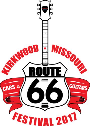 The Route 66 Festival in Kirkwood highlights the St. Louis Weekend Events Guide