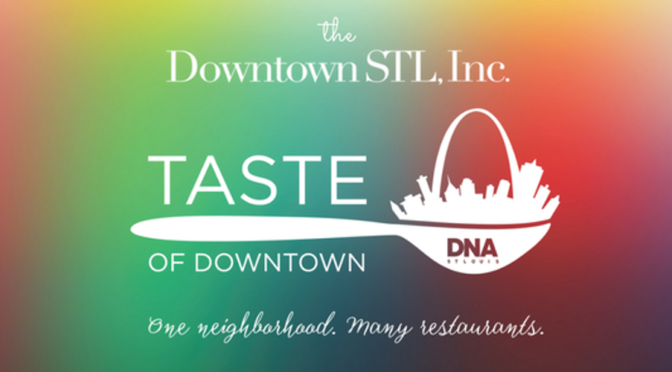 STL Weekend Events: June 15-18