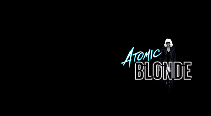 Atomic Blonde, Emoji Movie & An Inconvenient Sequel Open