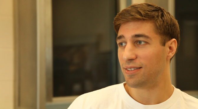 Trial Today To Determine Damages Owed To Ryan Ferguson