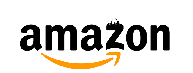 Could Amazon pick St. Louis for the site of its second headquarters? Some think it should be.