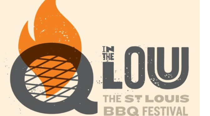 STL Weekend Events: September 28-October 1