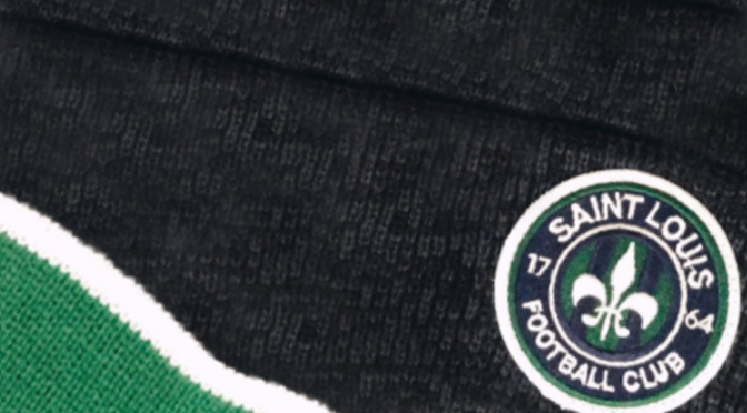 Saint Louis FC Heading Back West For 2018