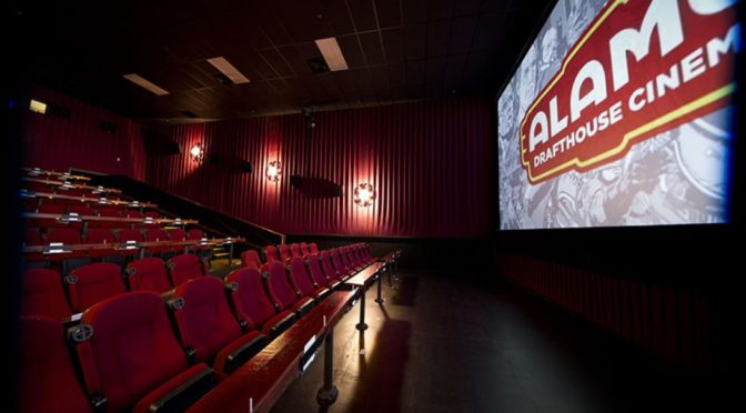 Alamo Drafthouse Coming To St. Louis In City Foundry Development