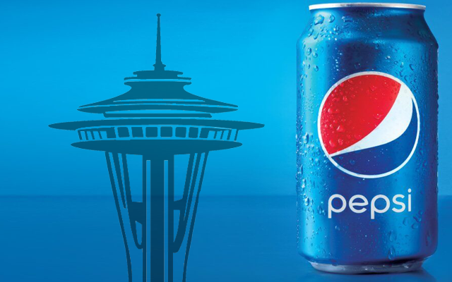 A new tax on sweetened beverages such as soda and energy drinks went into effect in Seattle on January 1, 2018.