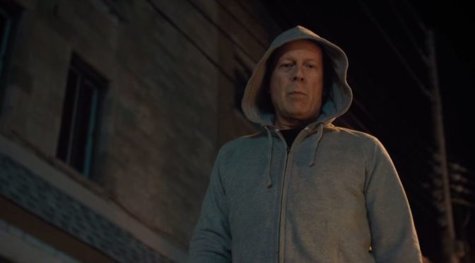 Death Wish & Red Sparrow Open, Every Day Expands In Movie Theaters This Weekend