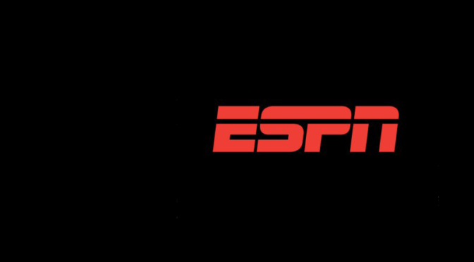 ESPN+ Standalone Streaming Service Launching Thursday