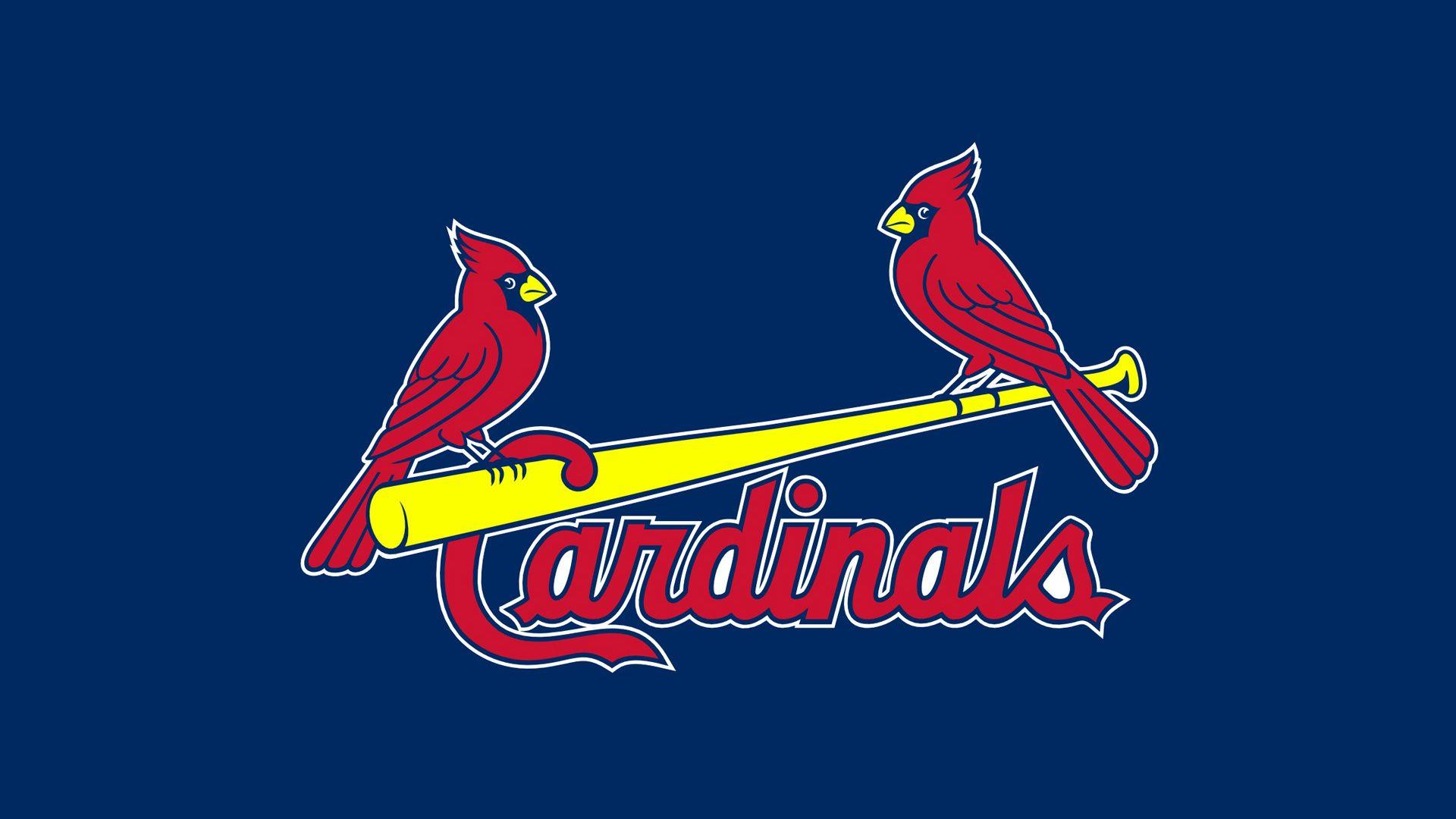St Louis Cardinals Hd Background 3