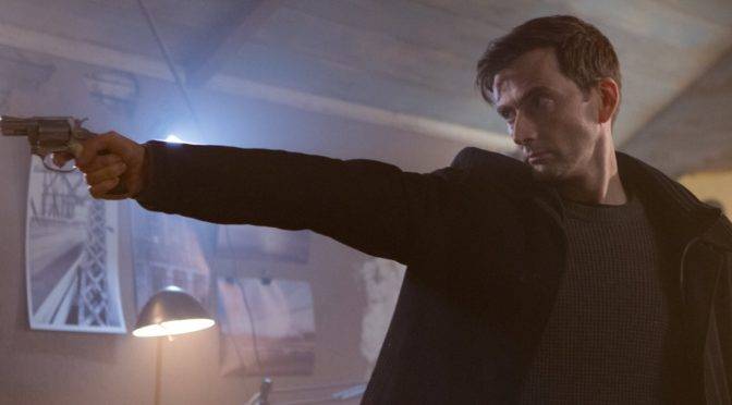 Overboard, Bad Samaritan And Tully Highlight The Weekend Movie Guide